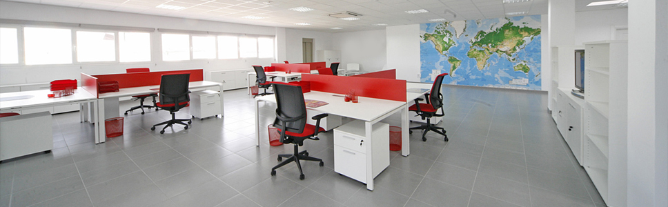 3 Workplace Solutions for Your Business