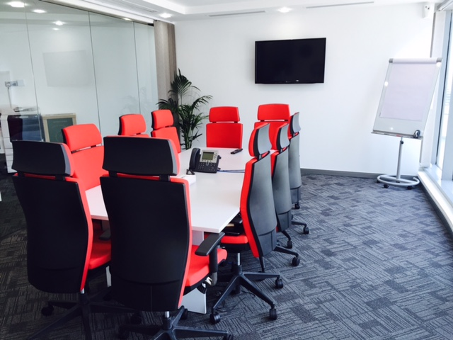 office space for rent in dubai, office space provider dubai, business setup in Dubai, co working space dubai, virtual office space dubai