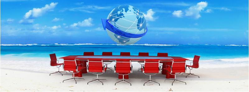 Office space rental in Dubai, virtual office space, virtual office Dubai