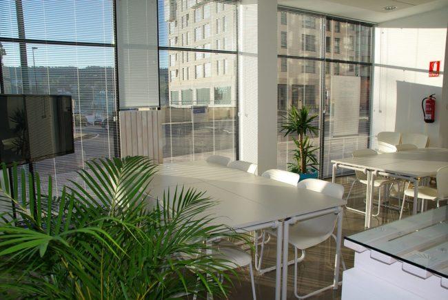 co working space Dubai, office space Dubai, flexi office space, office rent Dubai