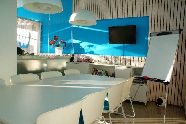 virtual office dubai, office space for rent in Dubai, flexi office, flexi office space