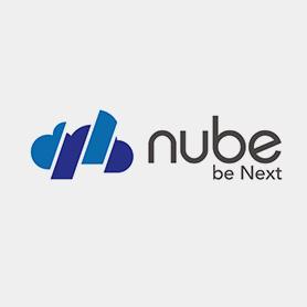 Client Network