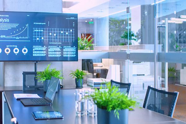 business setup services Dubai